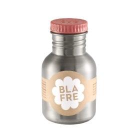 Blafre – Steel Bottle 300 ml – Pink