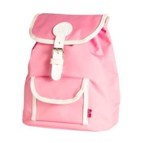 Backpack – Pink – 6 or 8 Liter