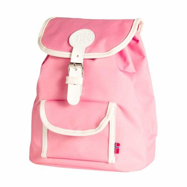 Blafre Backpack 6 or 8 ltr - Pink