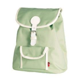 Backpack – Light Green – 6 or 8 Liter