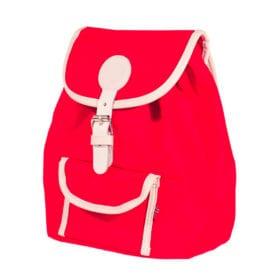 Backpack – Red – 6 or 8 Liter