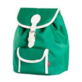 Backpack – Dark Green – 6 or 8 Liter