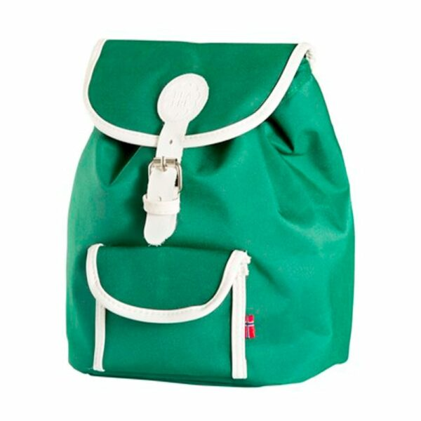 Blafre Backpack 6 or 8 ltr - Dark Green