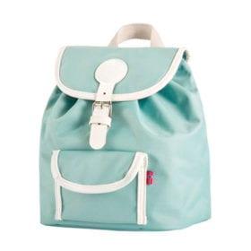 Backpack – Light Blue – 6 or 8 Liter
