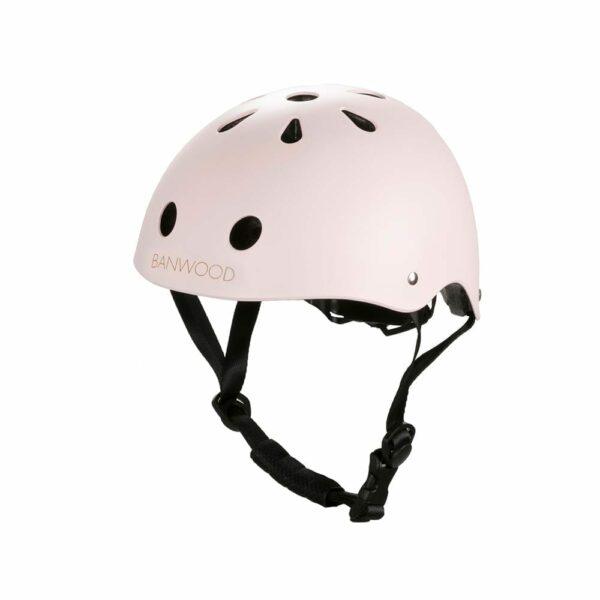 Banwood Helmet Pink