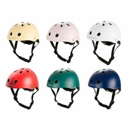 Banwood Helm in allen Farben