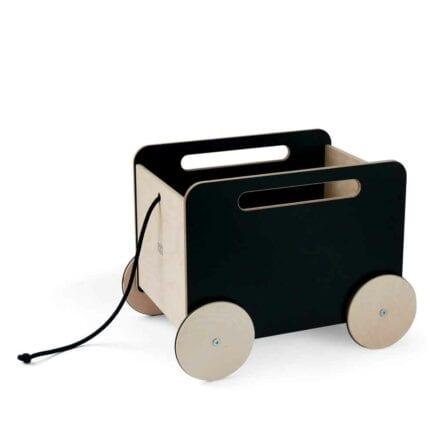 ooh-noo-toy-chest-on-wheels-black