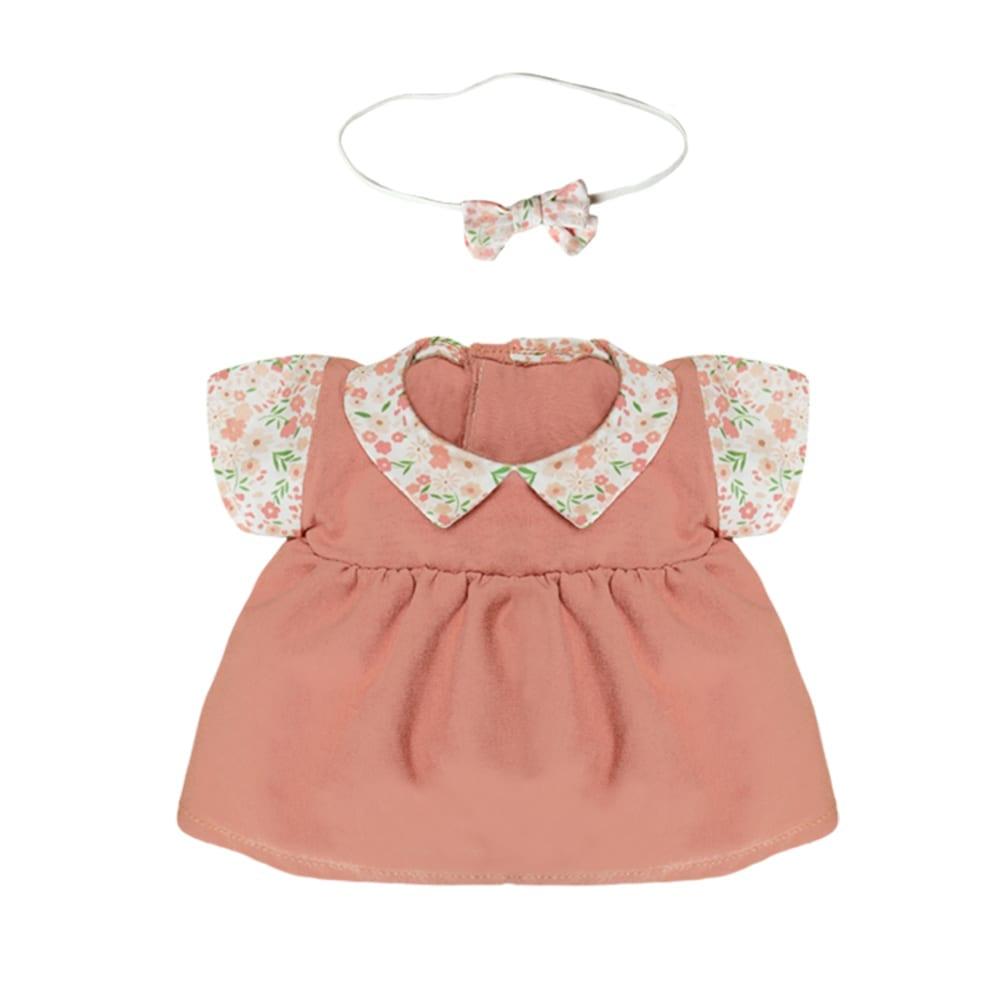 Olli Ella – Dinkum Doll – Aya Dress Set