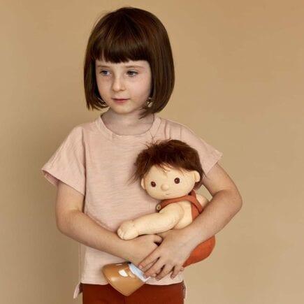 Olli Ella Dinkum Doll