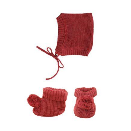 olli-ella-dinkum-doll-knit-set-plum