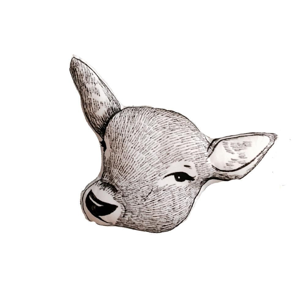 Minimel – Deer Pillow
