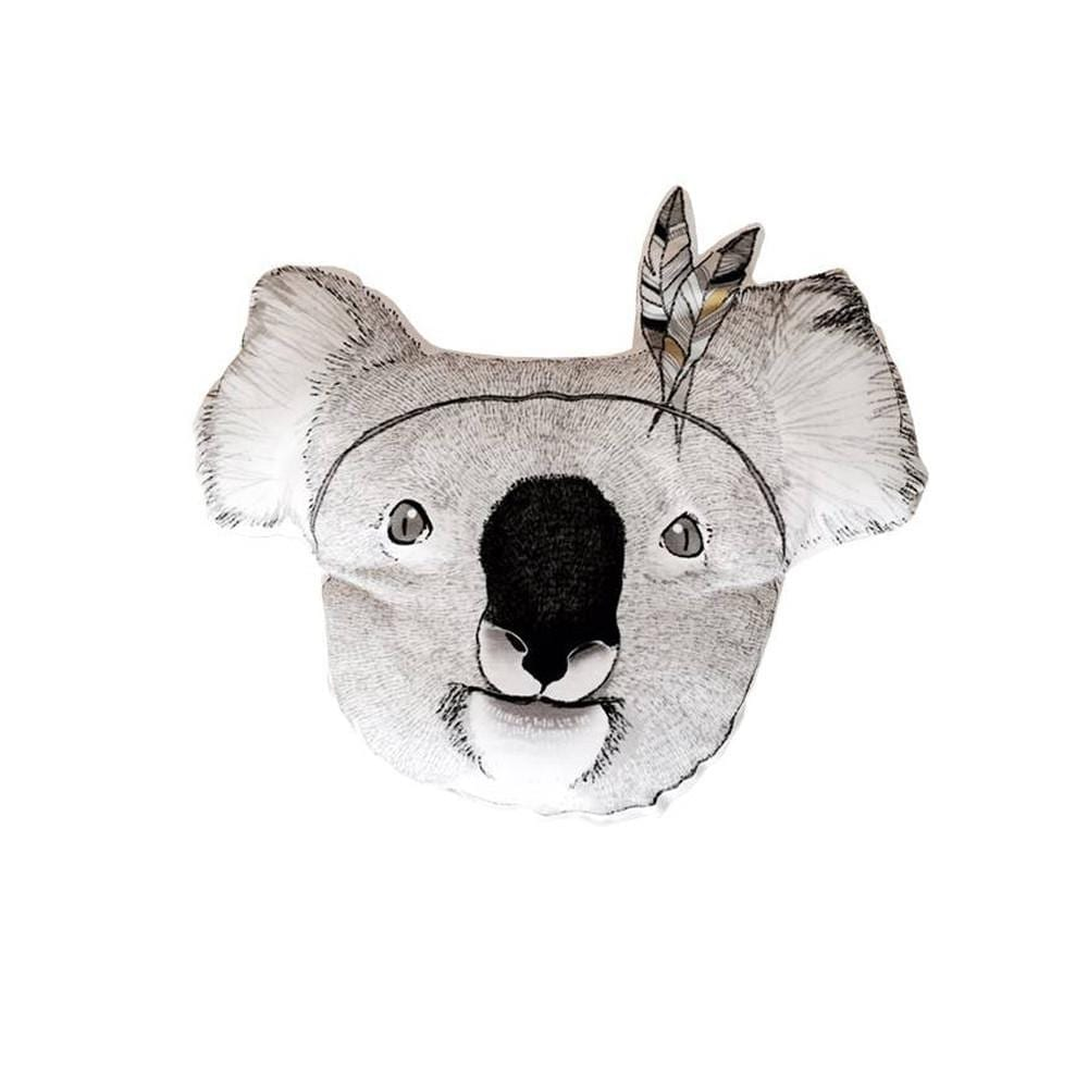 Minimel – Koala Pillow