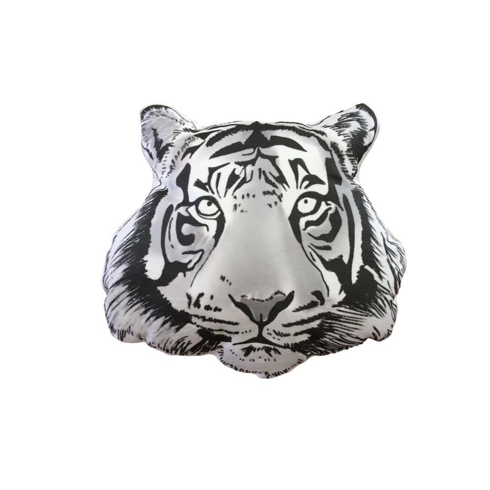 Minimel – Tiger Pillow