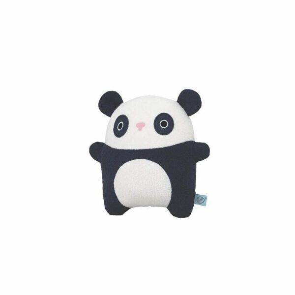 Ricebamboo Doll