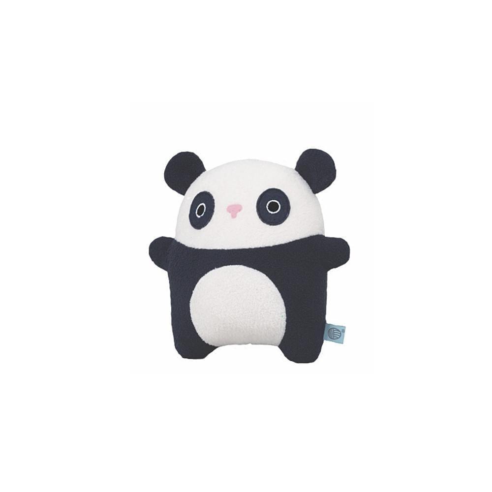Noodoll – Ricebamboo Doll