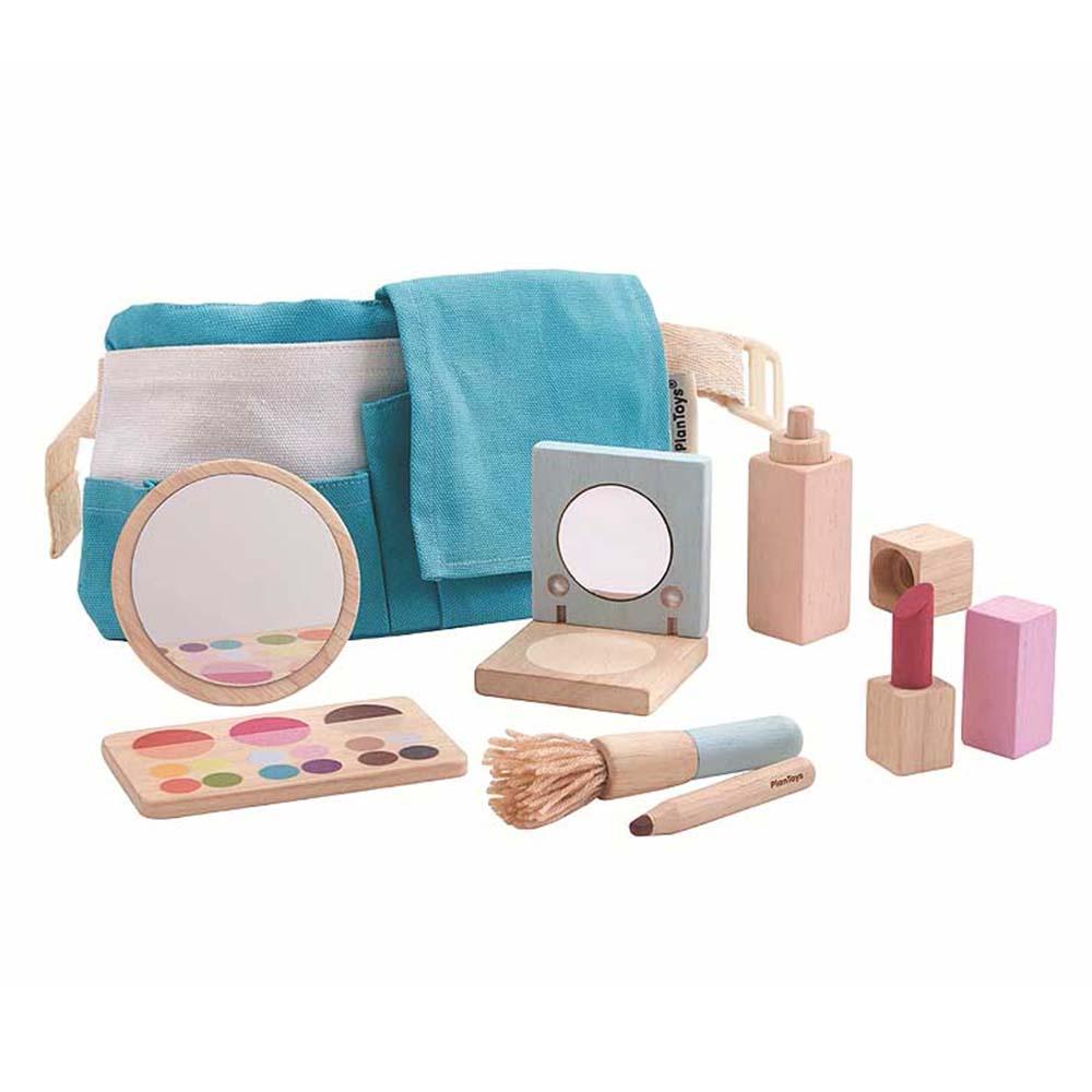 Plan Toys – Make-Up Set