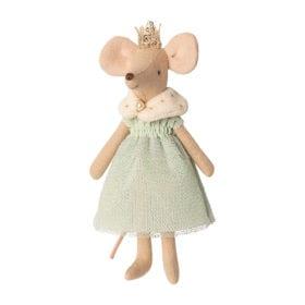 Maileg – Queen Mouse – 15 cm