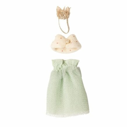 maileg-queen-clothes-for-mouse-set-2