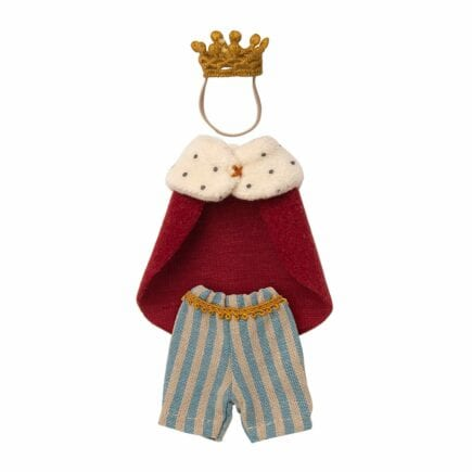 maileg-king-clothes-for-mouse