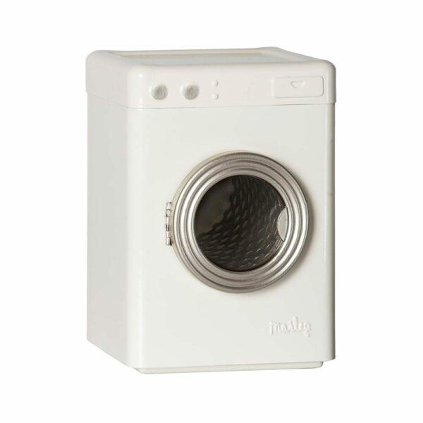 Maileg Washing Maschine - 14,5 cm