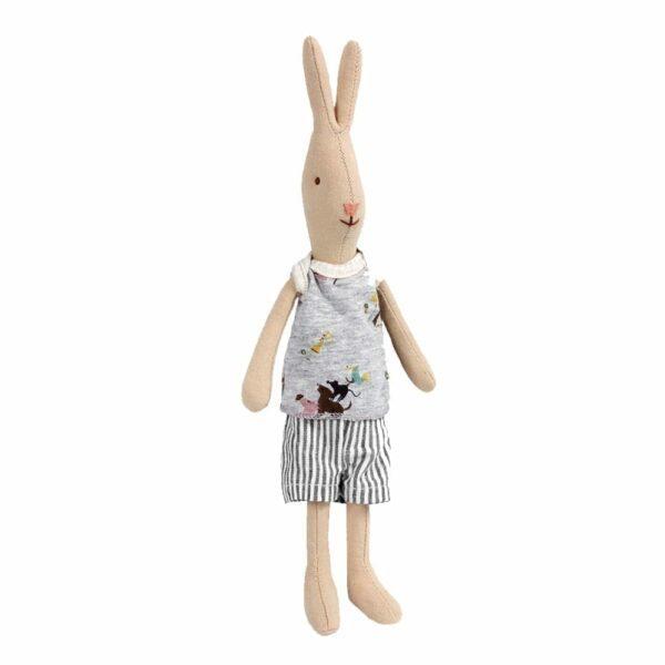 Mini Rabbit Boy - 26 cm