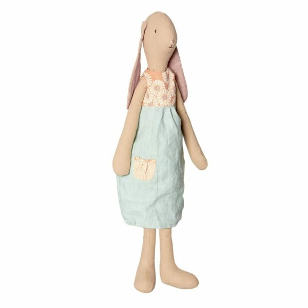 Maxi Bunny - Isabell - 51 cm