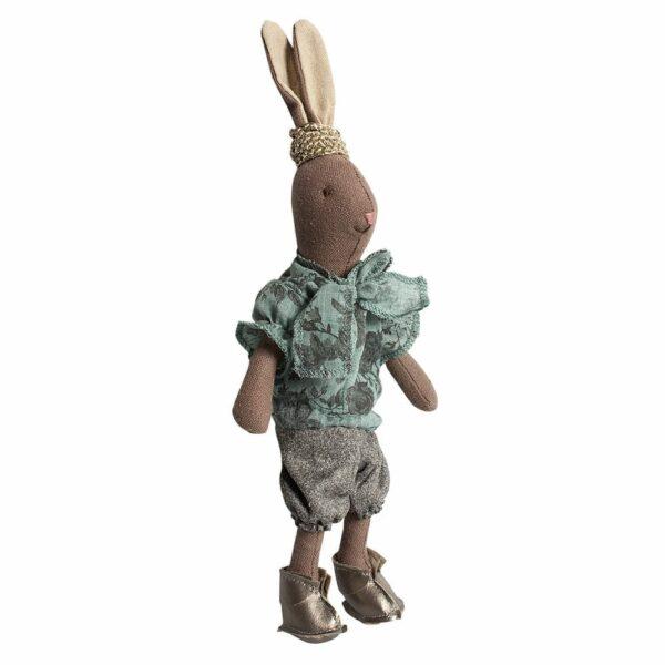 Mini Prince Rabbit - 29 cm