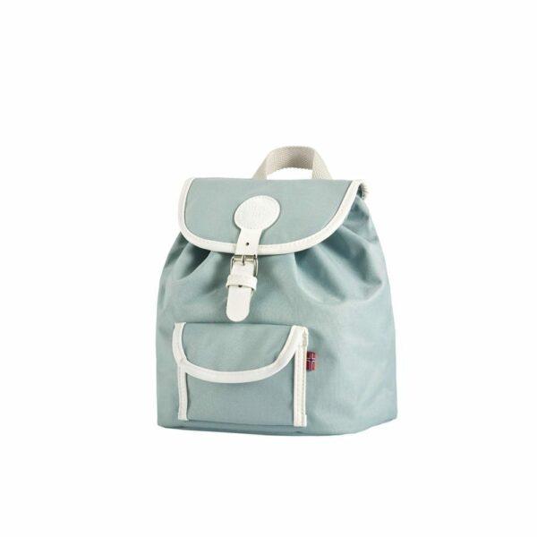 Blafre - Backpack - Light Blue - 6 or 8 Litre