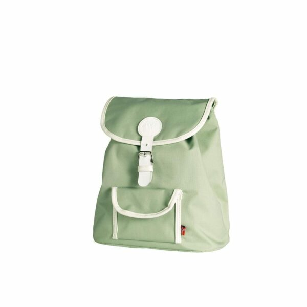 Blafre - Backpack - Light Green - 6 or 8 Litre