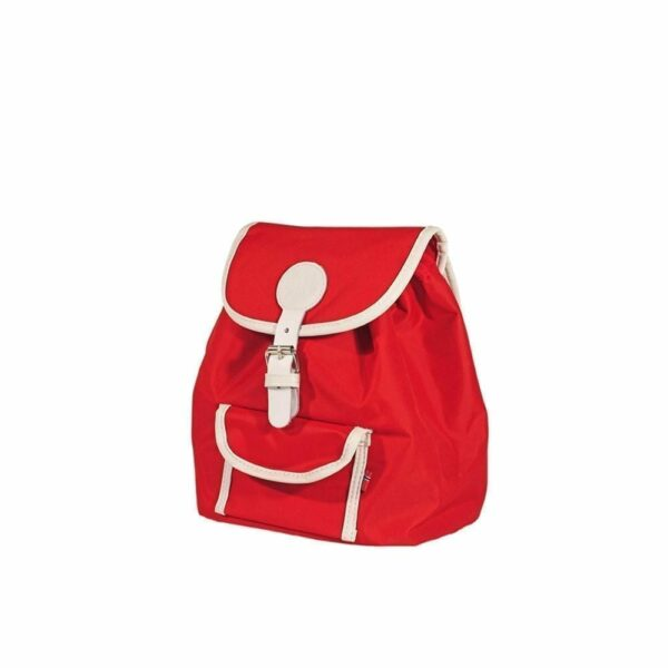 Blafre - Backpack - Red - 6 or 8 Litre
