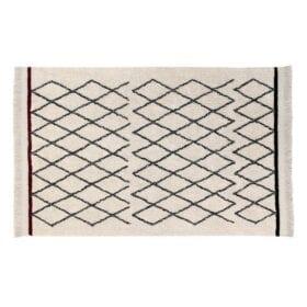 Bereber Rug – Crisscross – 120 x 170 cm