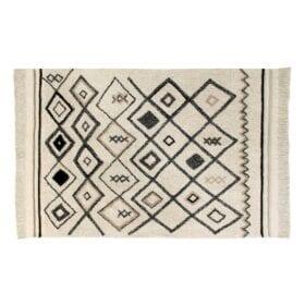Bereber Rug – Ethnic – 120 x 180 cm