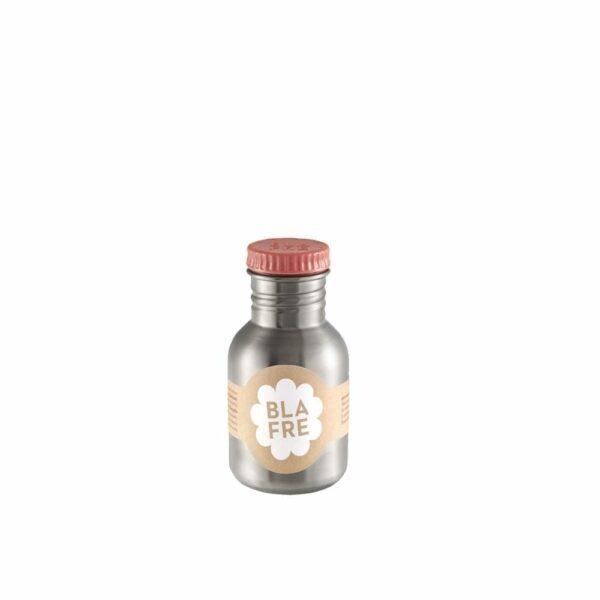 Blafre - Steel Bottle 300 ml - Pink