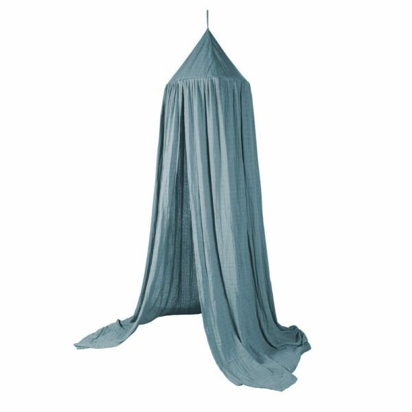 Sebra Canopy cloud blue