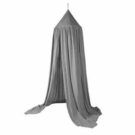 Sebra Canopy elephant grey
