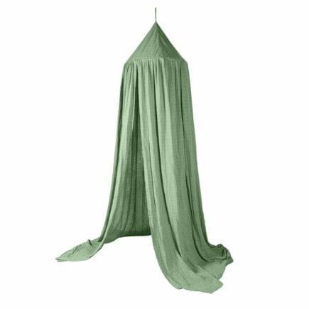 Sebra Canopy moss green
