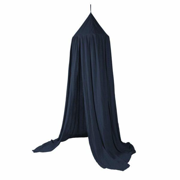 Sebra Canopy royal blue