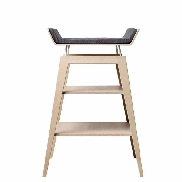 Changing Table Linea - Beech