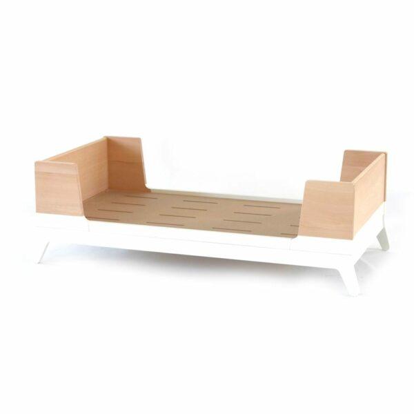 Toddler Bed - New Horizon - 70 x 140 cm