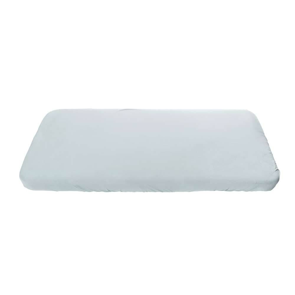 70 x 160 cm Junior Bed 100/% Cotton Soft Jersey Fitted Sheets