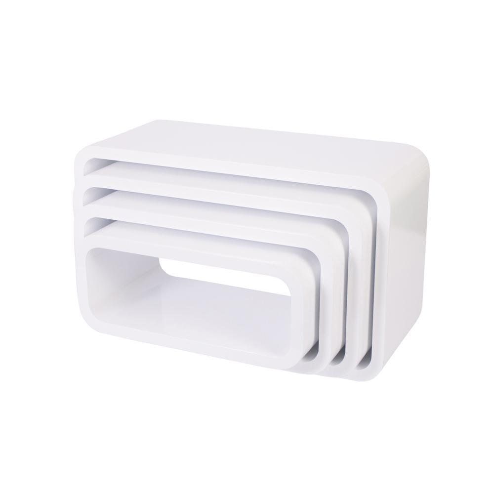 Sebra Online Storage Units