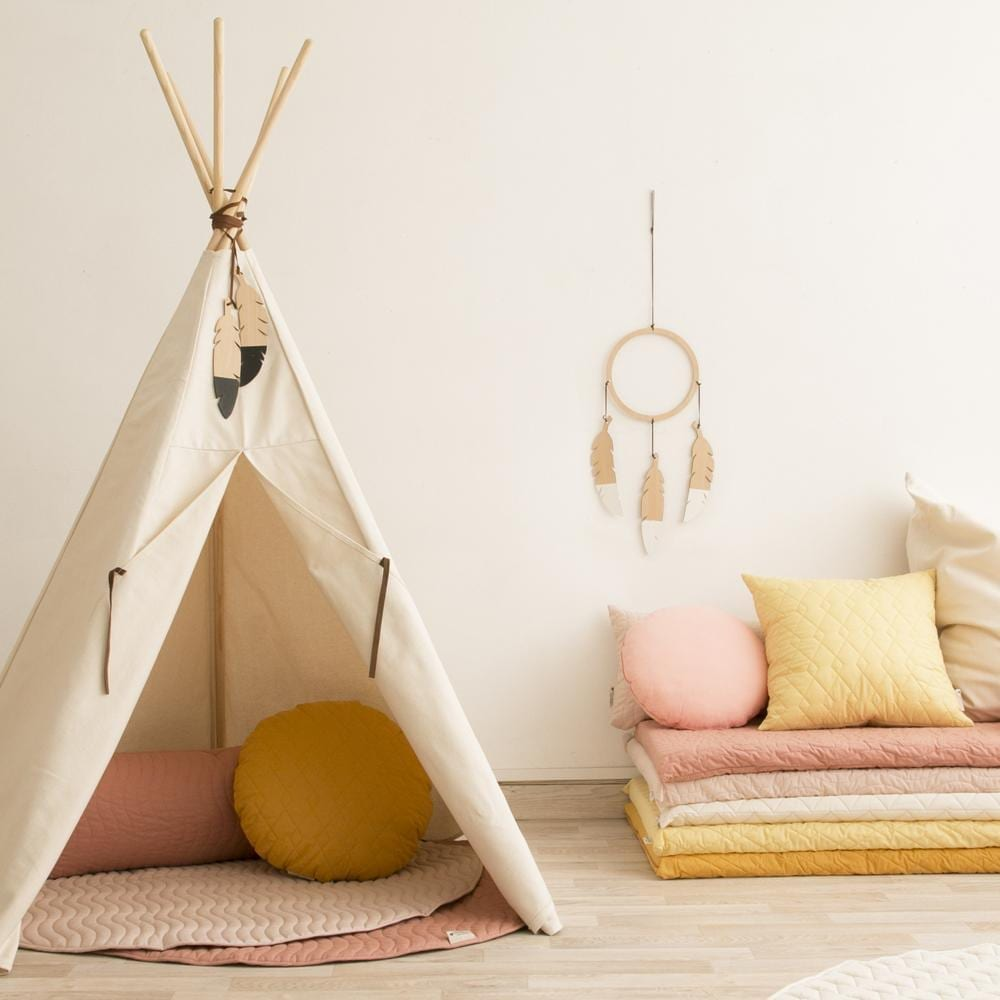 Teepees / Play Tents