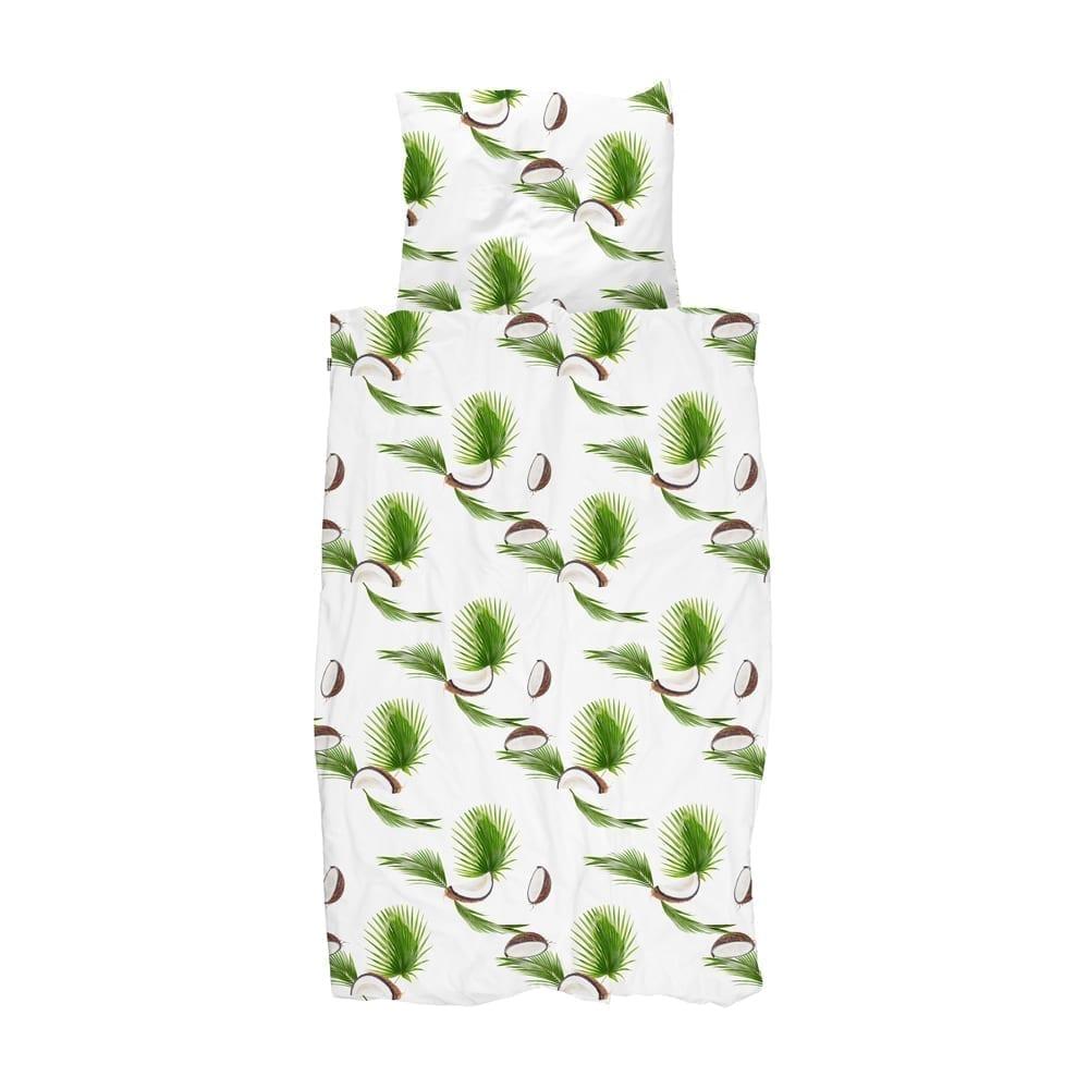 Snurk – Duvet Cover Set – Coconuts