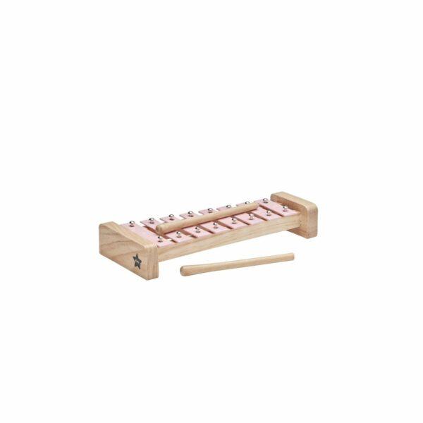Xylophone - Pink