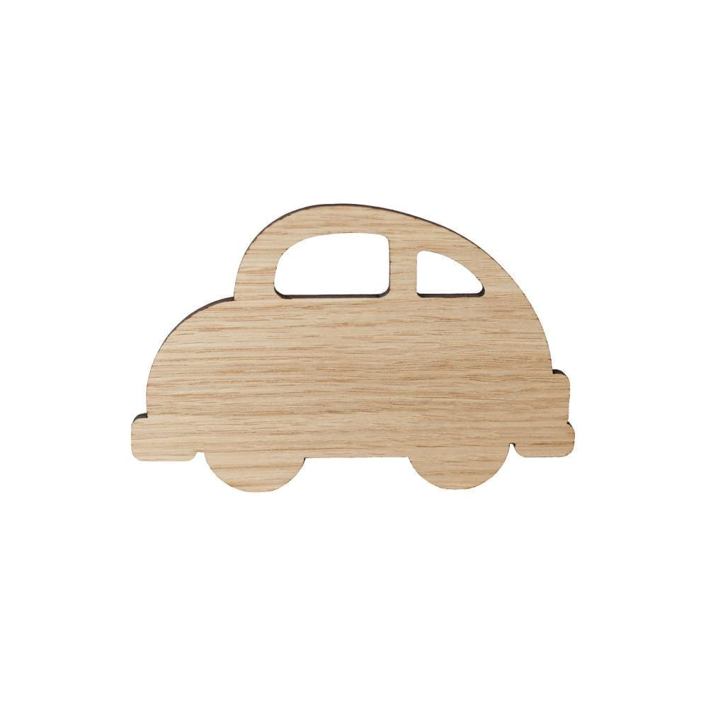 Wall Hook - Car