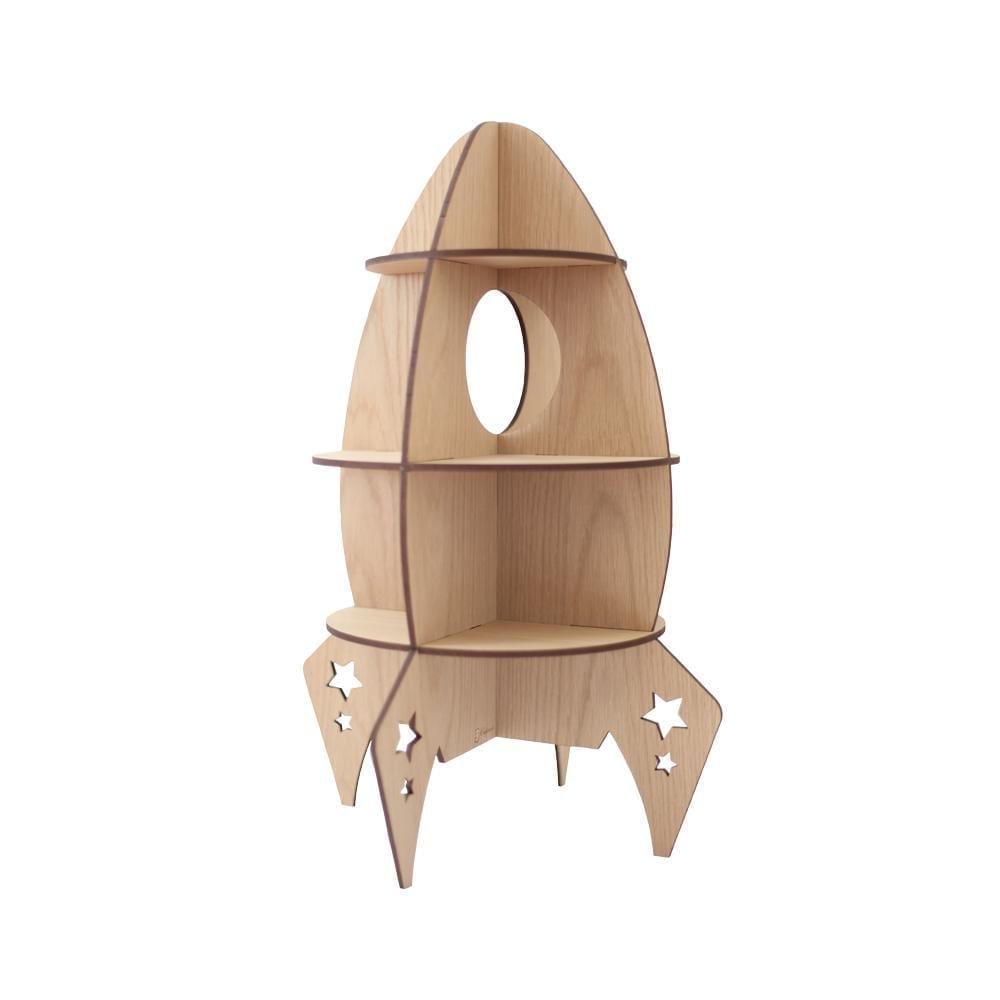 Play House - Rocket