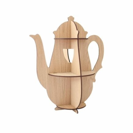 Play House - Teapot