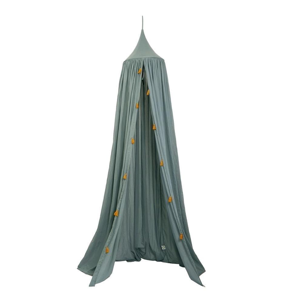 Canopy – Sea Grey