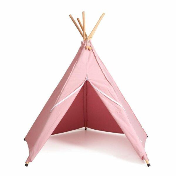 Roommate - Hippi Tipi Tent - Rose