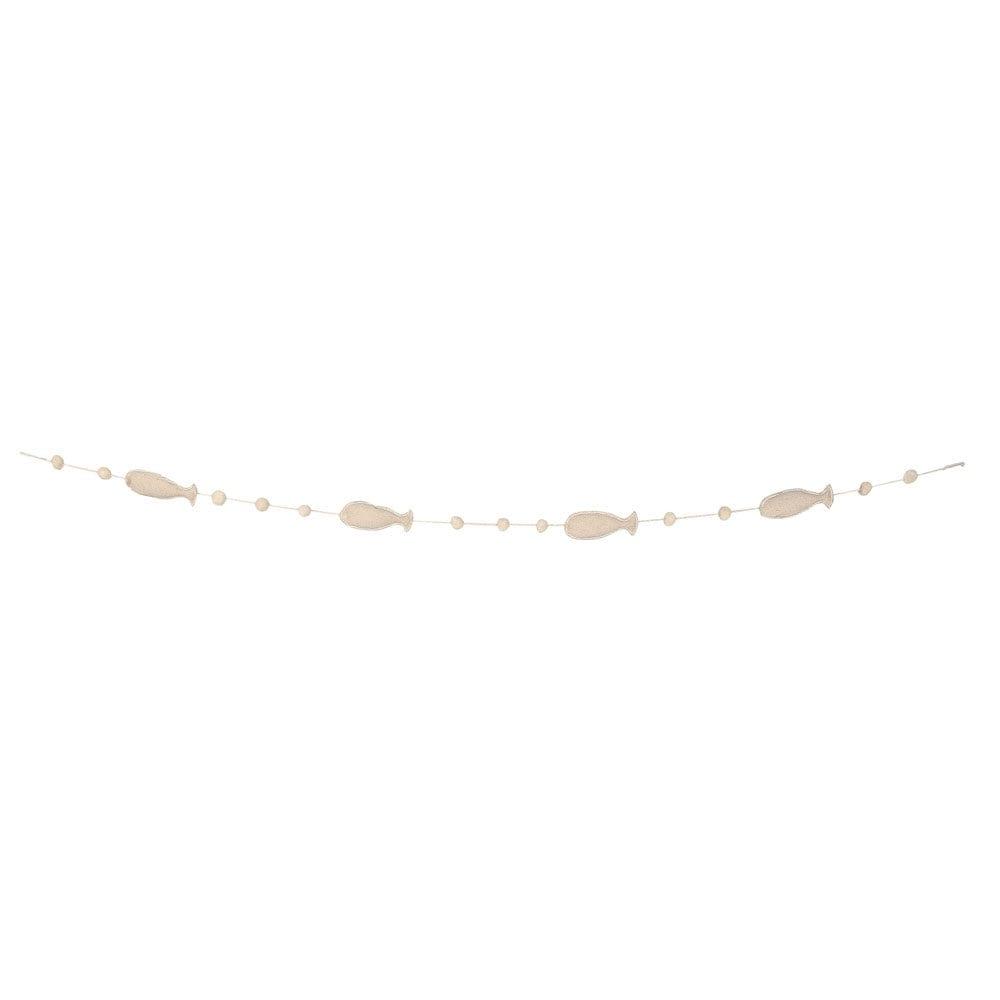 Lorena Canals – Slinger – Fish – 5 x 170 cm